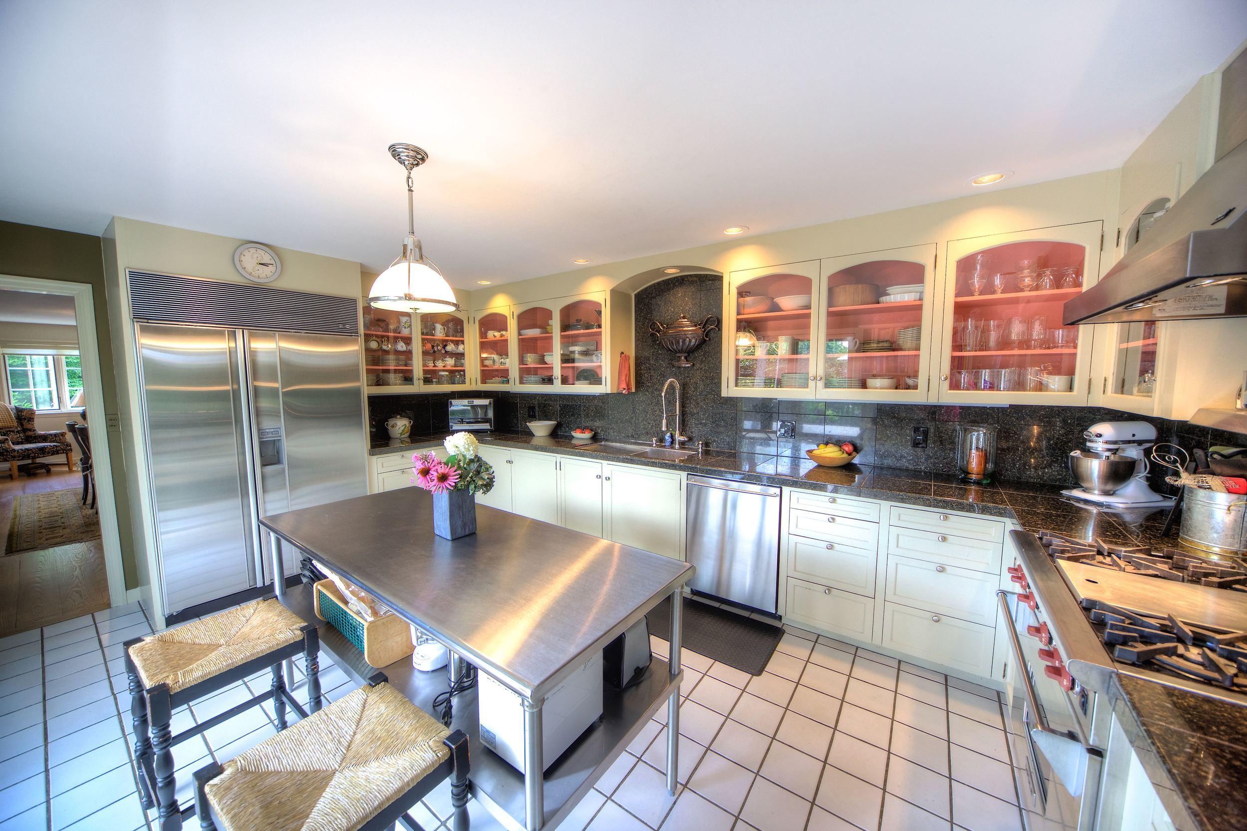 Kitchen2Test.jpg
