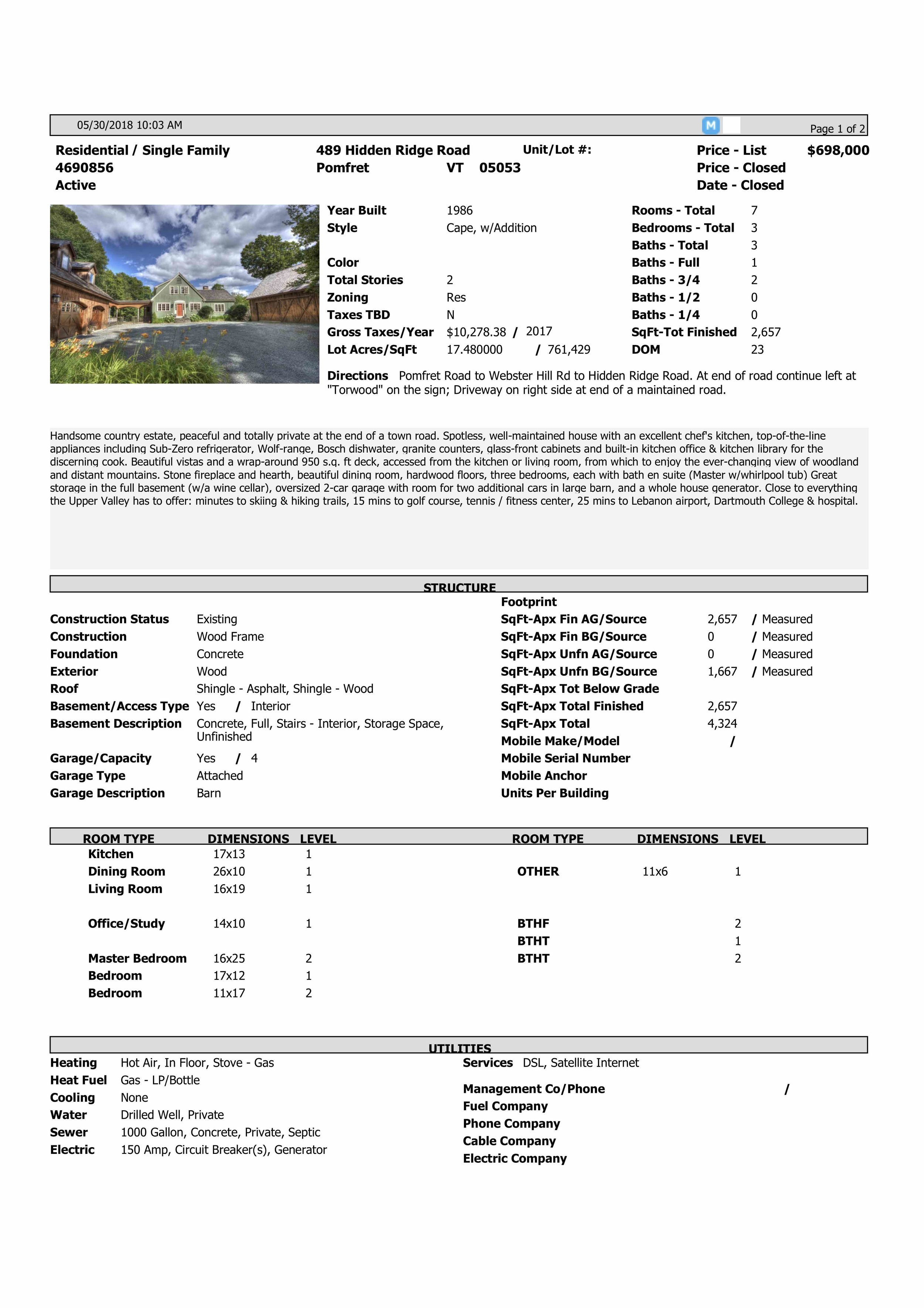 Hidden Ridge Rd - MLS Details1.jpg