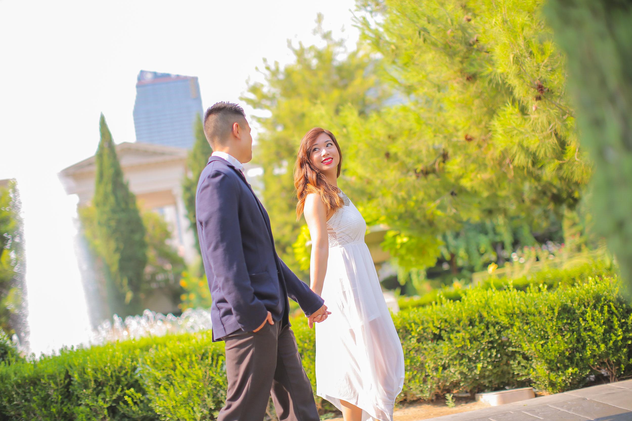 Steve+Danica Engagement-4.JPG