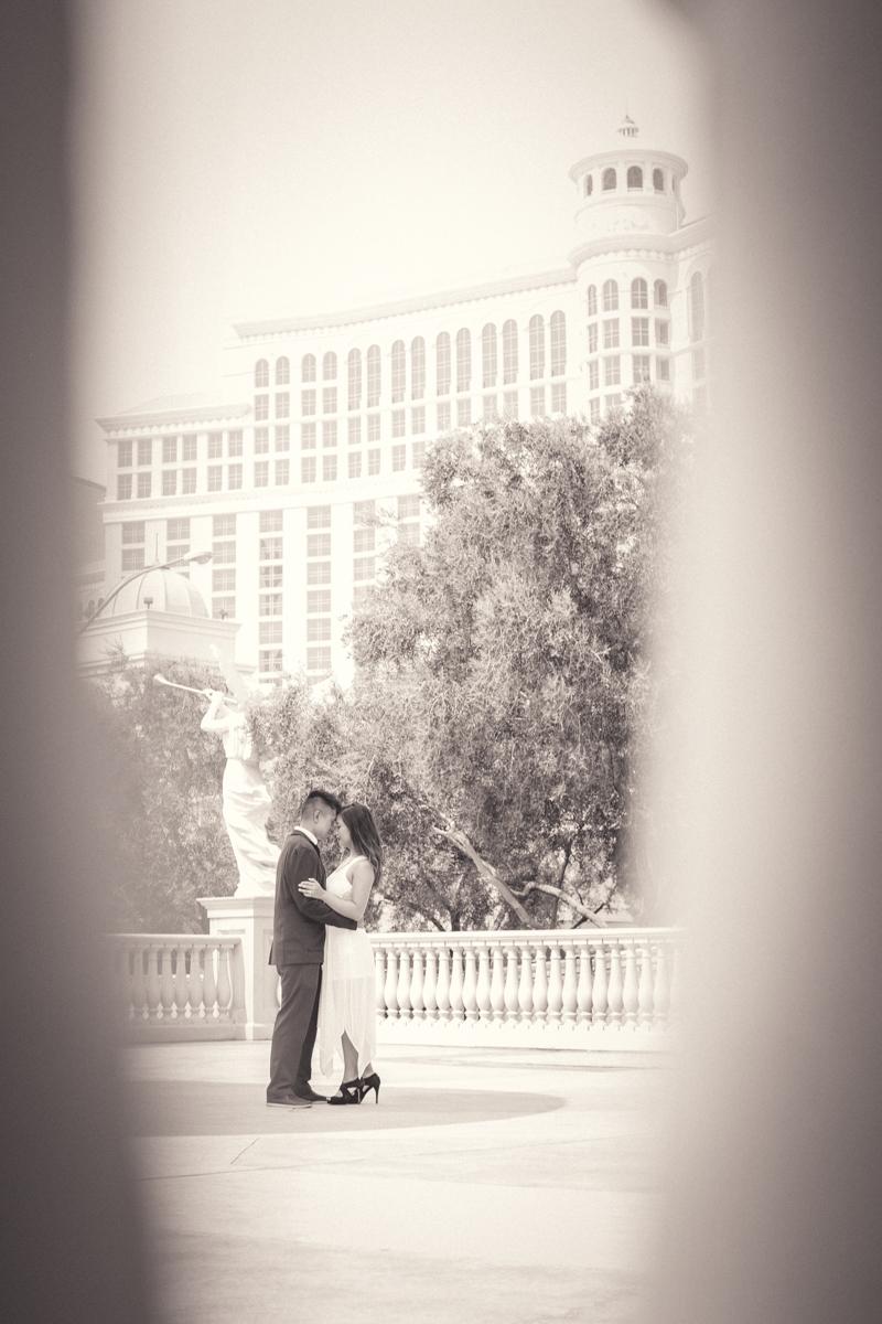 Steve+Danica Engagement-42.jpg