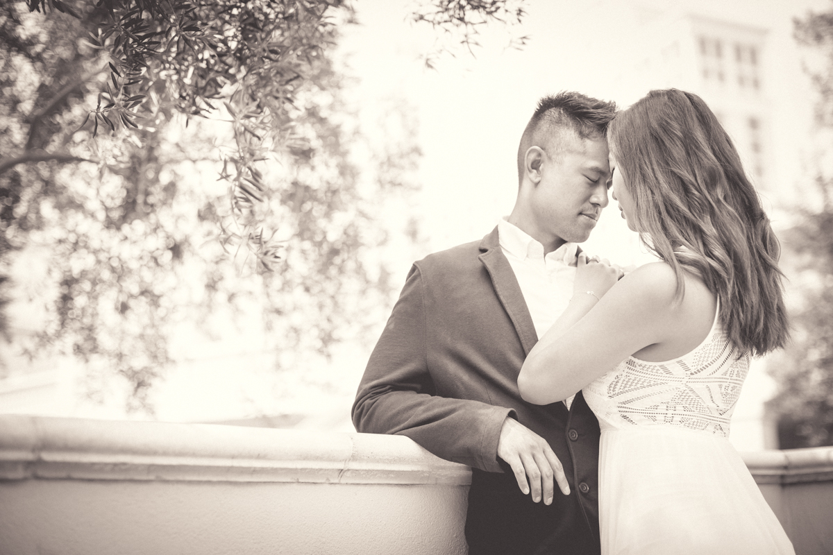 Steve+Danica Engagement-43.jpg