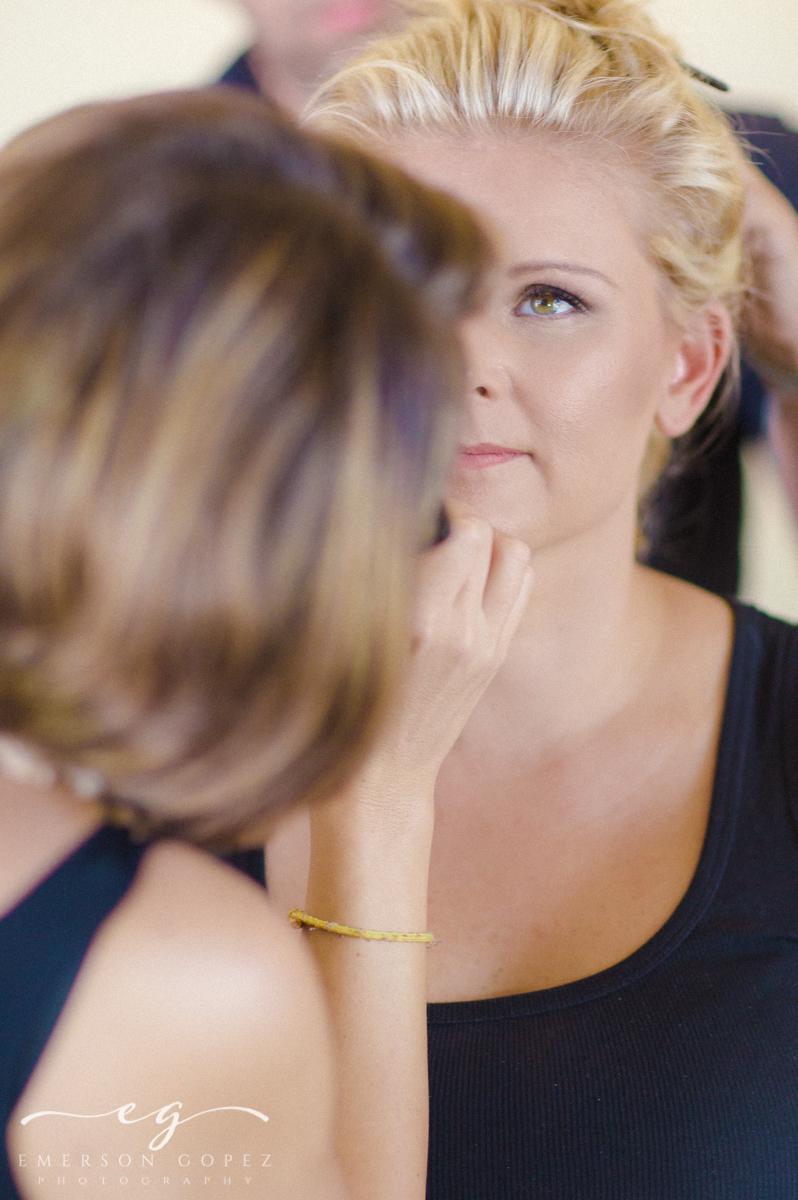 Stephanie-Andre-Wedding-19.jpg