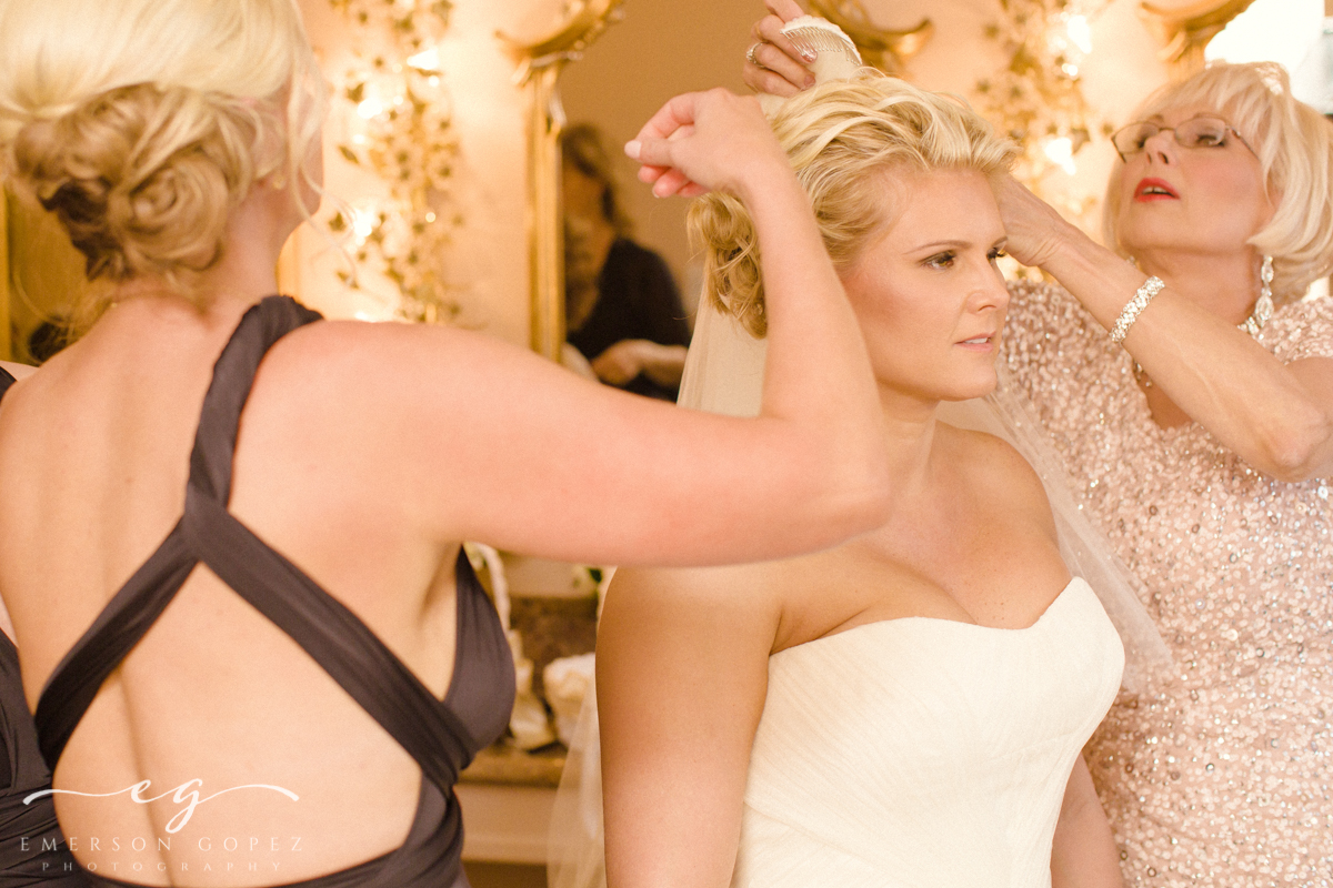 Stephanie-Andre-Wedding-123.jpg