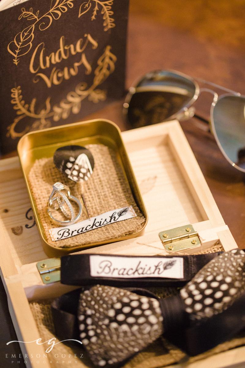 Stephanie-Andre-Wedding-38.jpg