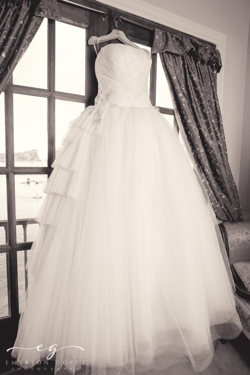 Stephanie-Andre-Wedding-83.jpg