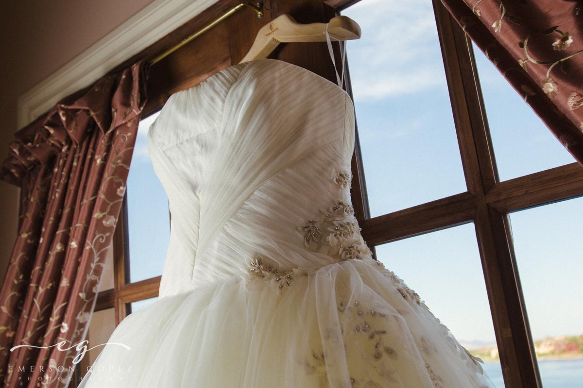 Stephanie-Andre-Wedding-85.jpg