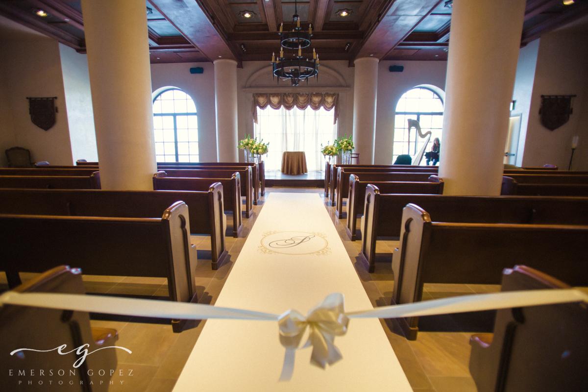Stephanie-Andre-Wedding-60.jpg