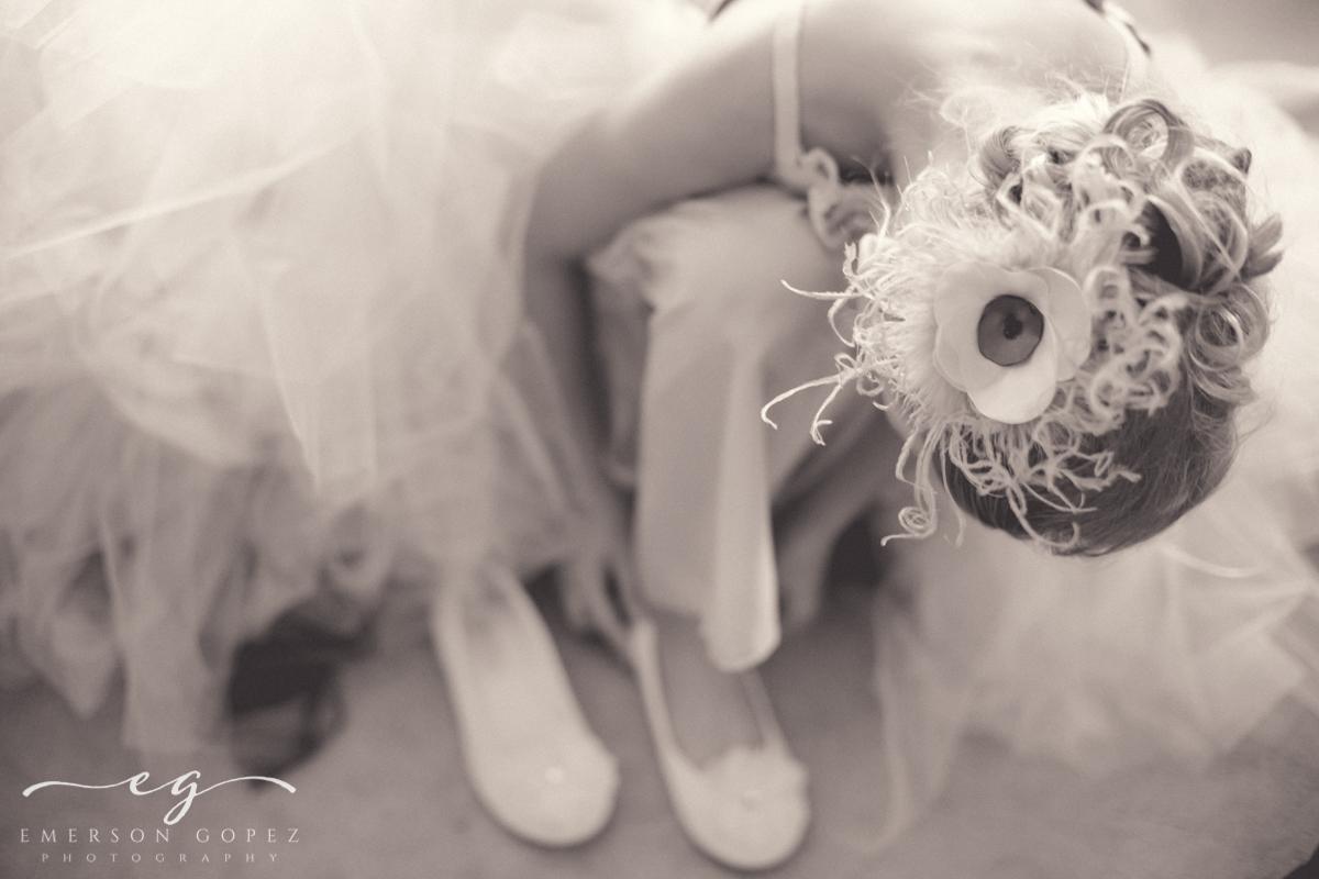 Stephanie-Andre-Wedding-98.jpg