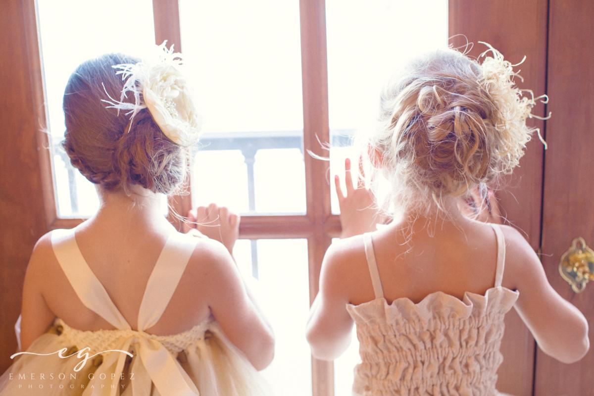 Stephanie-Andre-Wedding-115.jpg