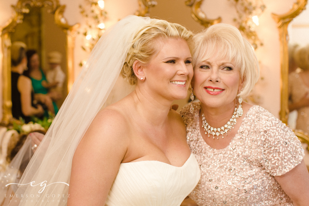 Stephanie-Andre-Wedding-125.jpg