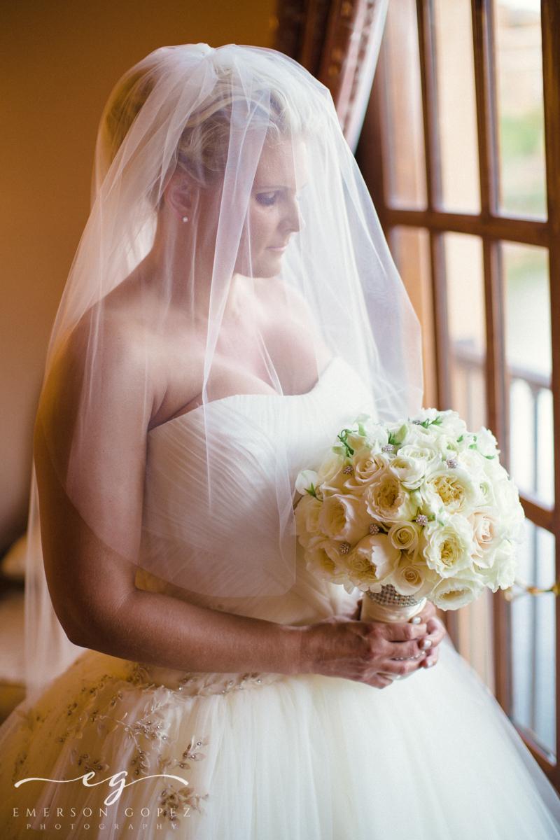 Stephanie-Andre-Wedding-137.jpg