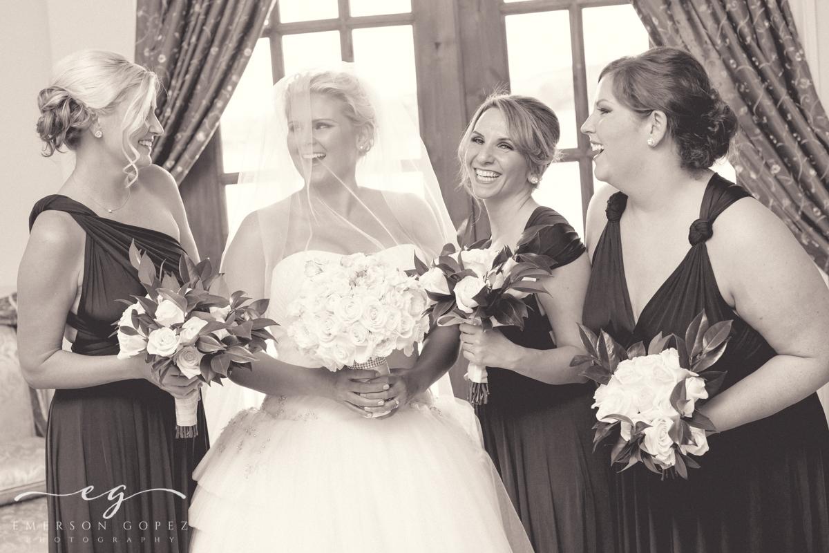 Stephanie-Andre-Wedding-146.jpg