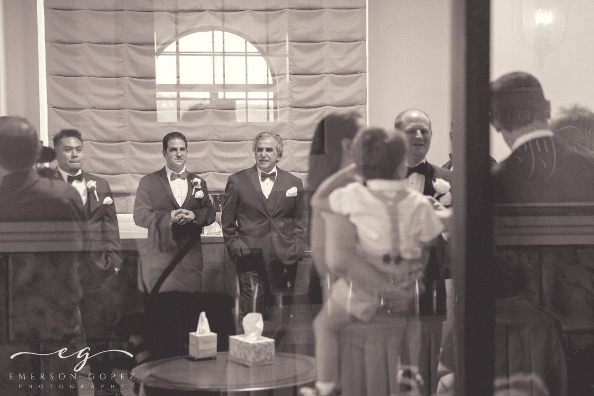Stephanie-Andre-Wedding-150.jpg