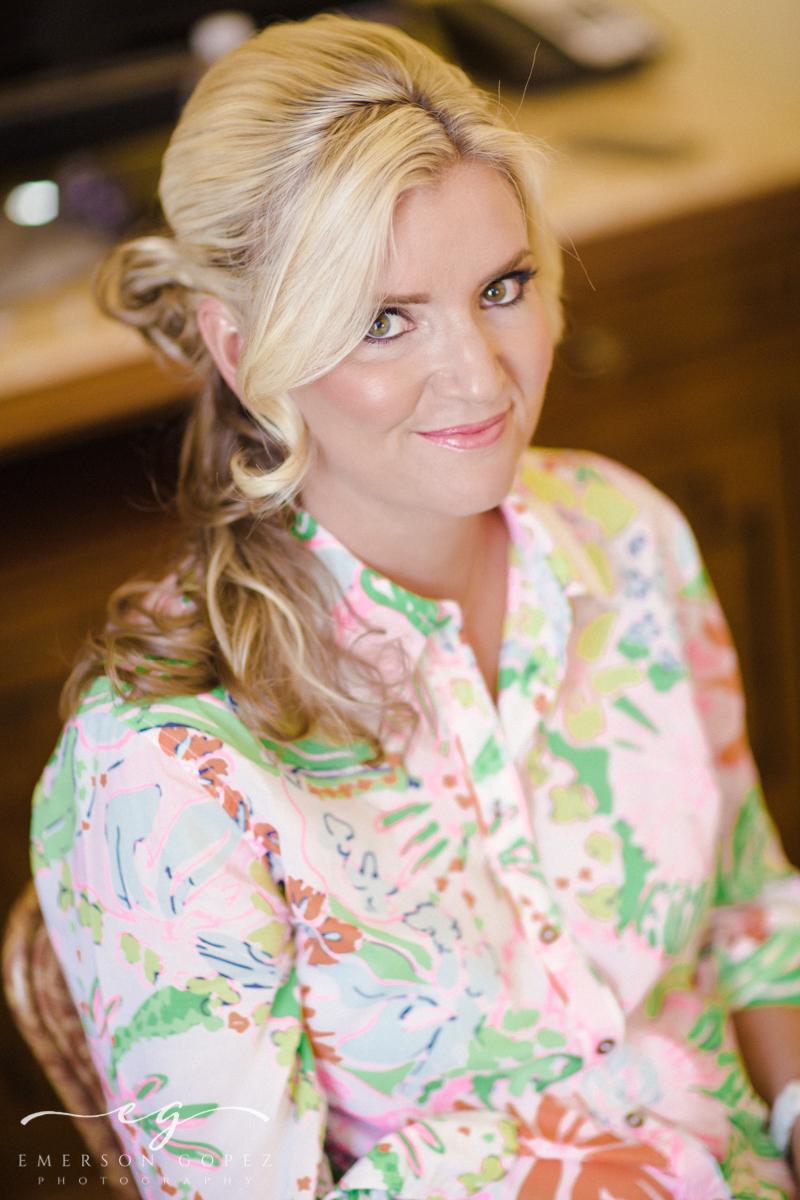 Stephanie-Andre-Wedding-16.jpg