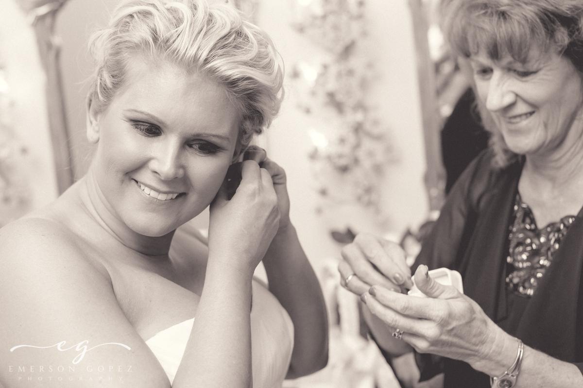 Stephanie-Andre-Wedding-120.jpg