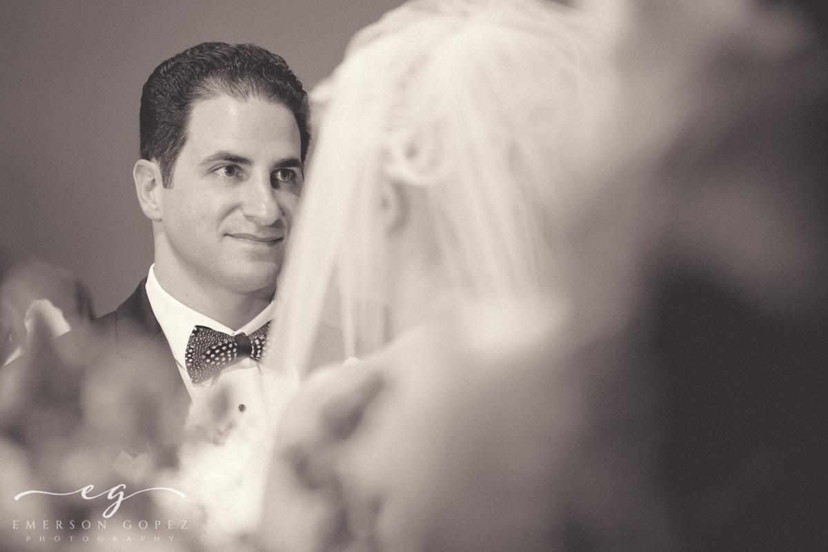 Stephanie-Andre-Wedding-231.jpg