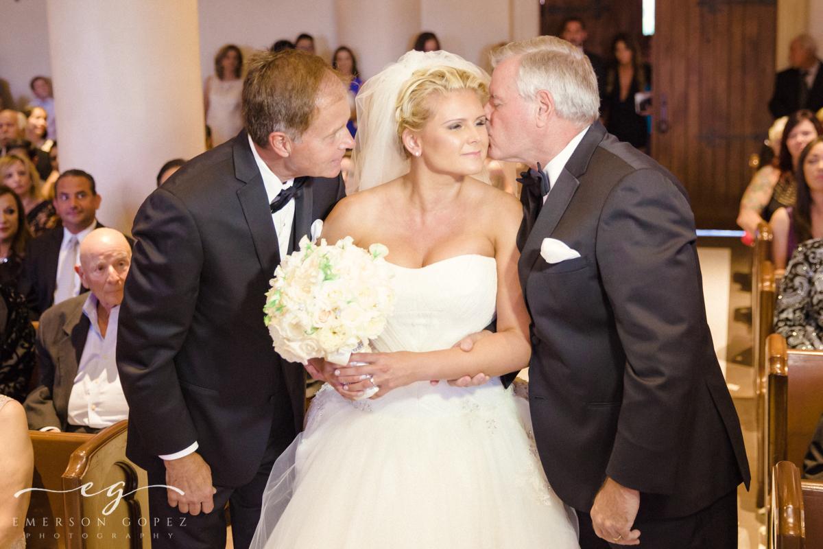 Stephanie-Andre-Wedding-226.jpg
