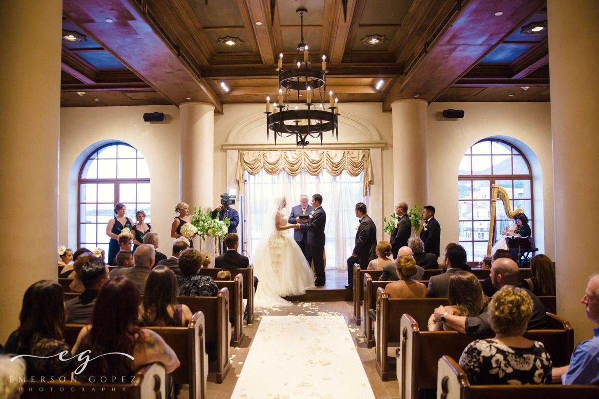 Stephanie-Andre-Wedding-251.jpg
