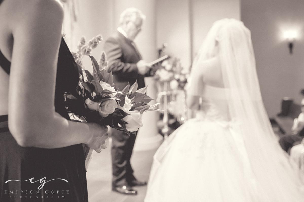 Stephanie-Andre-Wedding-238.jpg
