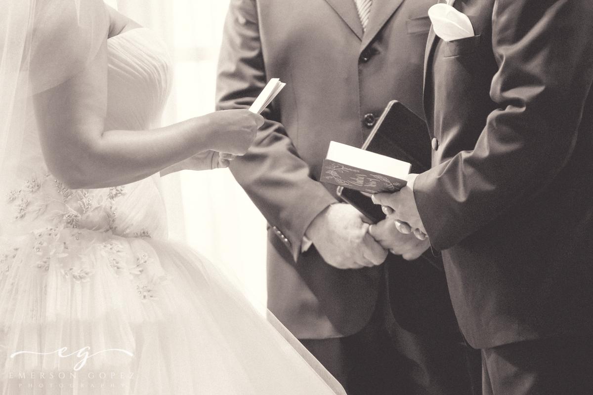 Stephanie-Andre-Wedding-245.jpg