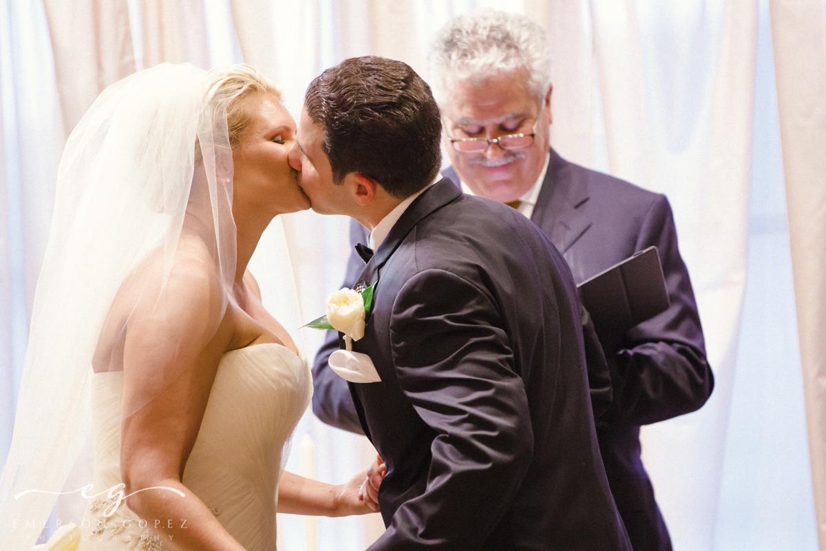 Stephanie-Andre-Wedding-263.jpg