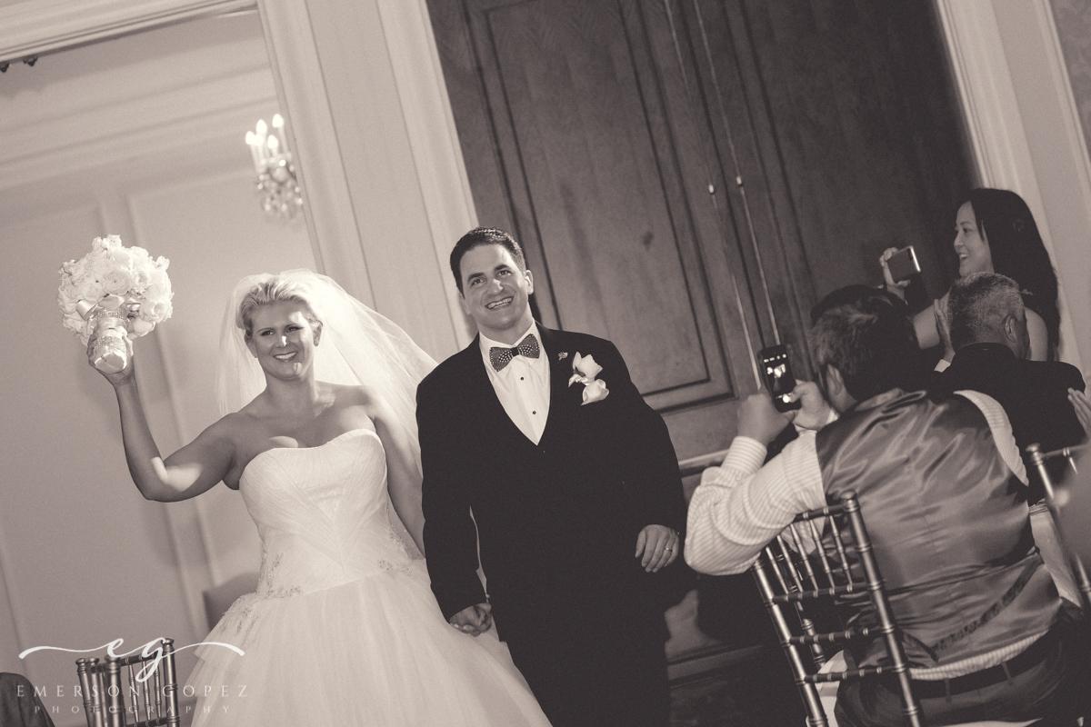 Stephanie-Andre-Wedding-356.jpg