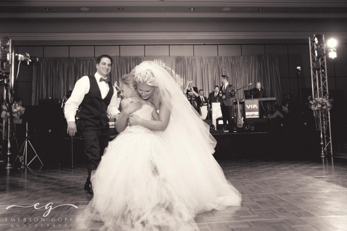 Stephanie-Andre-Wedding-379.jpg