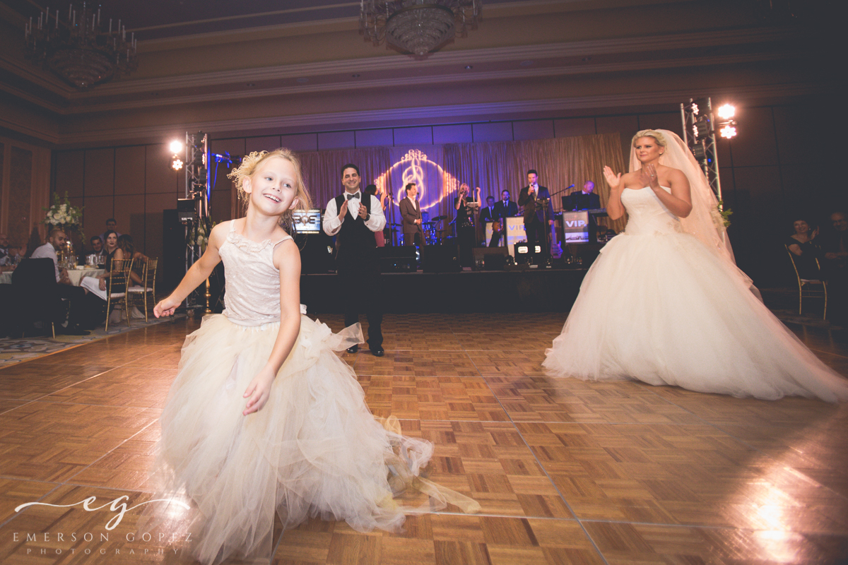 Stephanie-Andre-Wedding-374.jpg