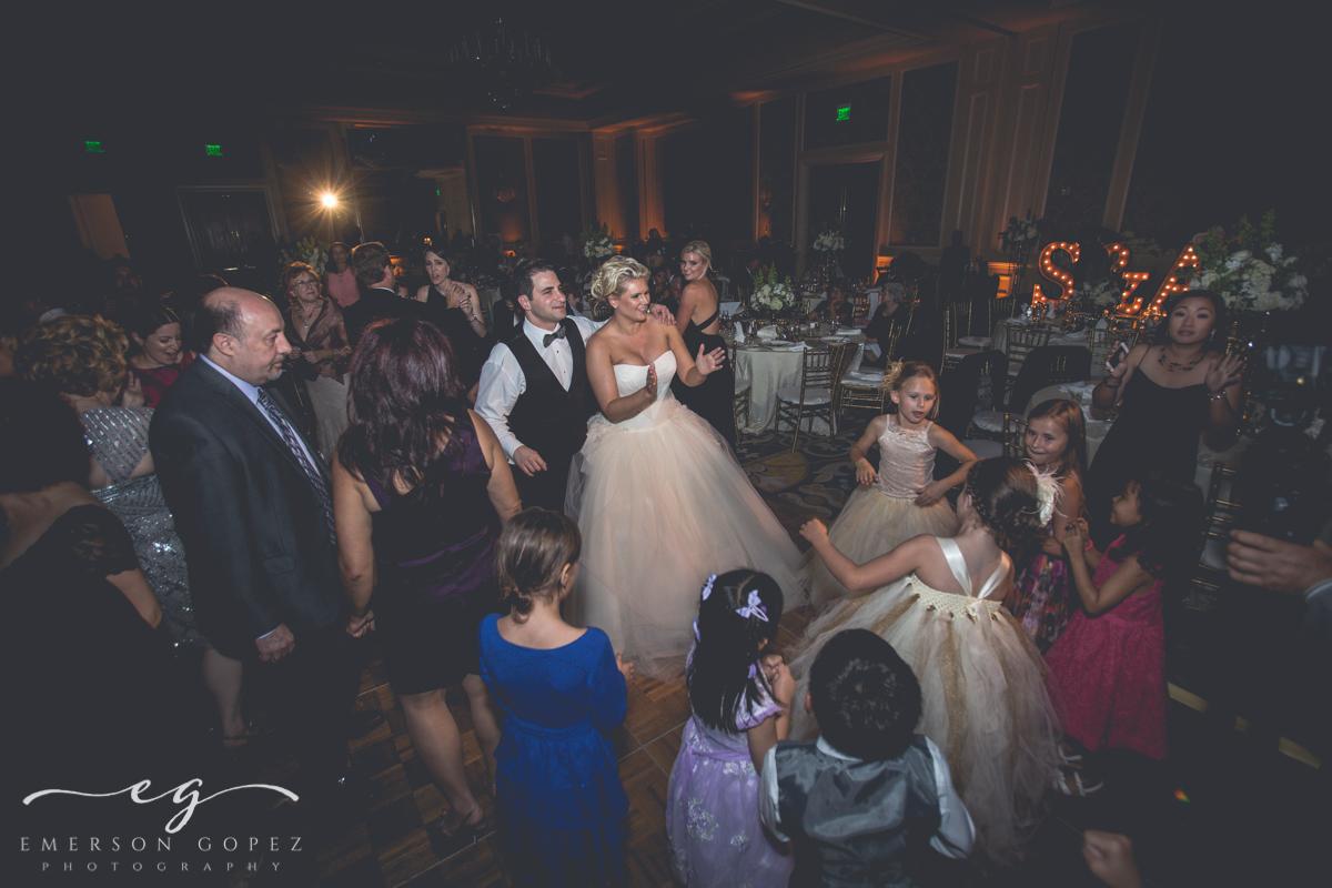 Stephanie-Andre-Wedding-432.jpg