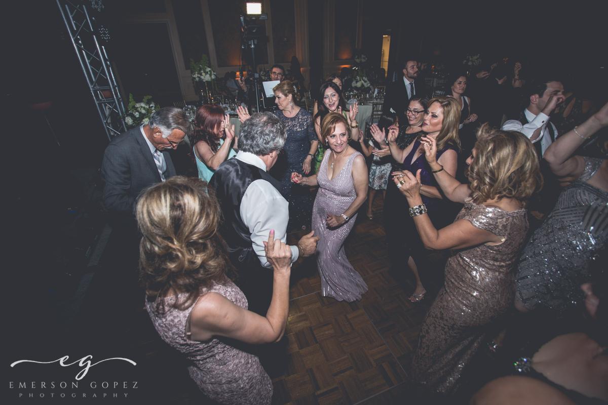 Stephanie-Andre-Wedding-430.jpg