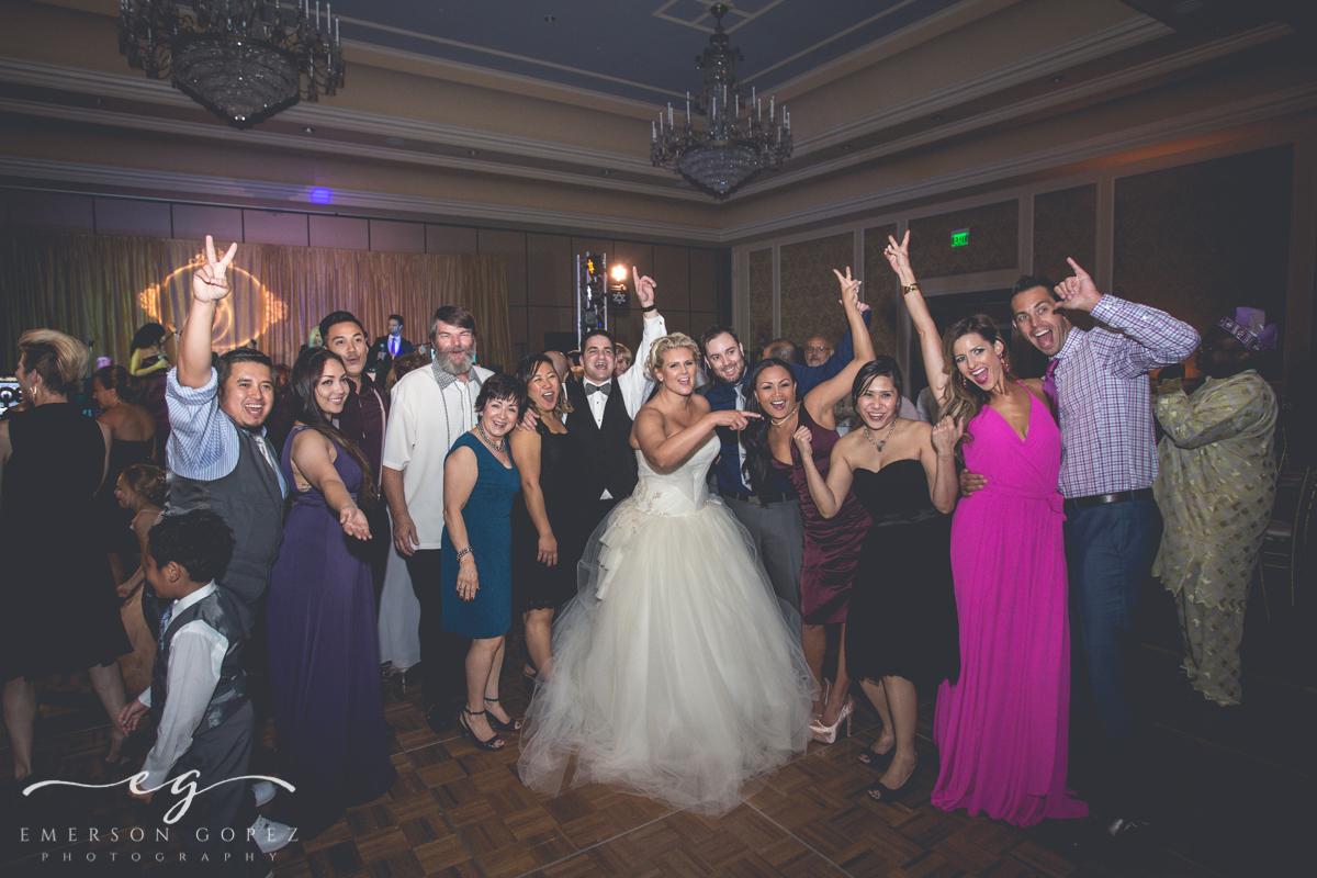 Stephanie-Andre-Wedding-458.jpg