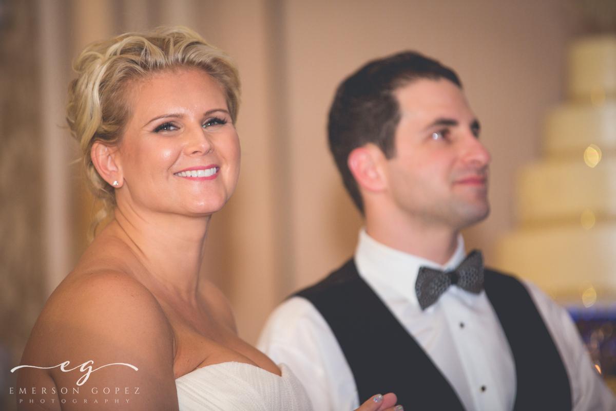 Stephanie-Andre-Wedding-474.jpg