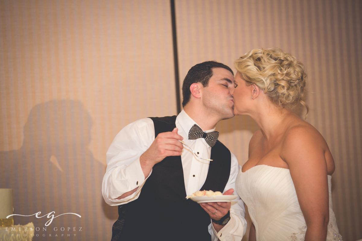 Stephanie-Andre-Wedding-482.jpg