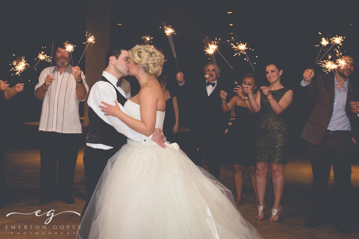 Stephanie-Andre-Wedding-614.jpg