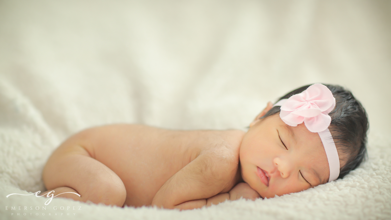 Olivia's First Shoot-2.jpg