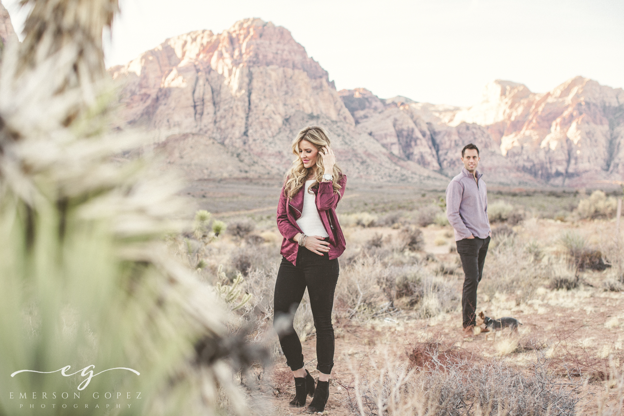 Cindi + Luke Red Rock Shoot-12.jpg