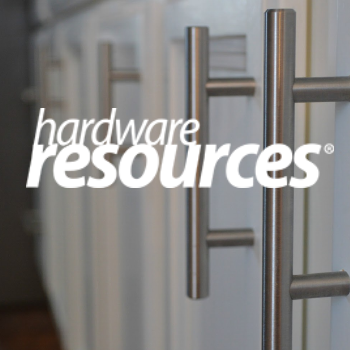 hardware resources-overlay.png
