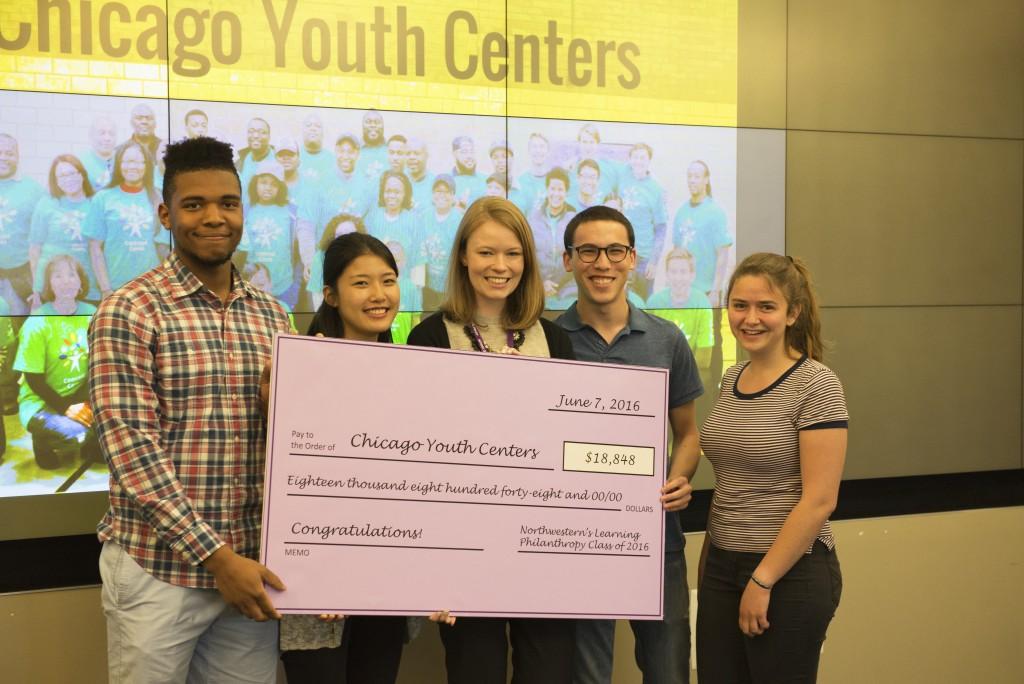 Philanthropy_Youth Dev_9893