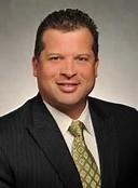 Kevin Cherep, CYC President & CEO