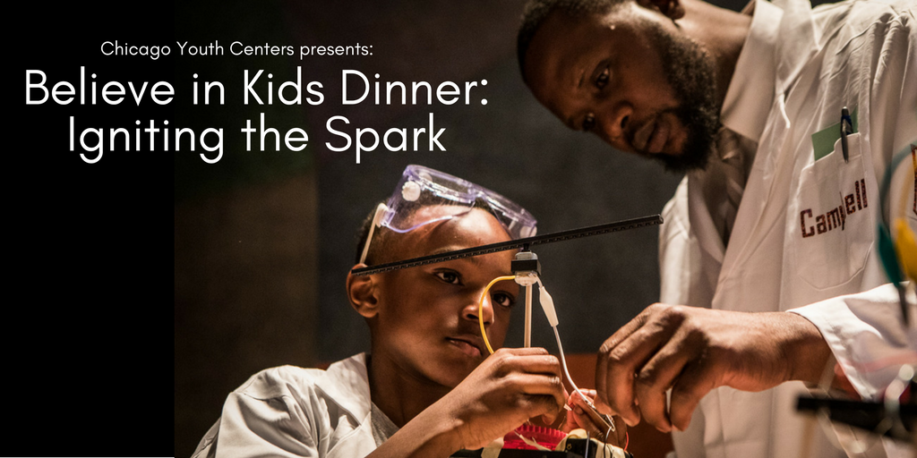 Believe in Kids Dinner_ Igniting the Spark (1).png