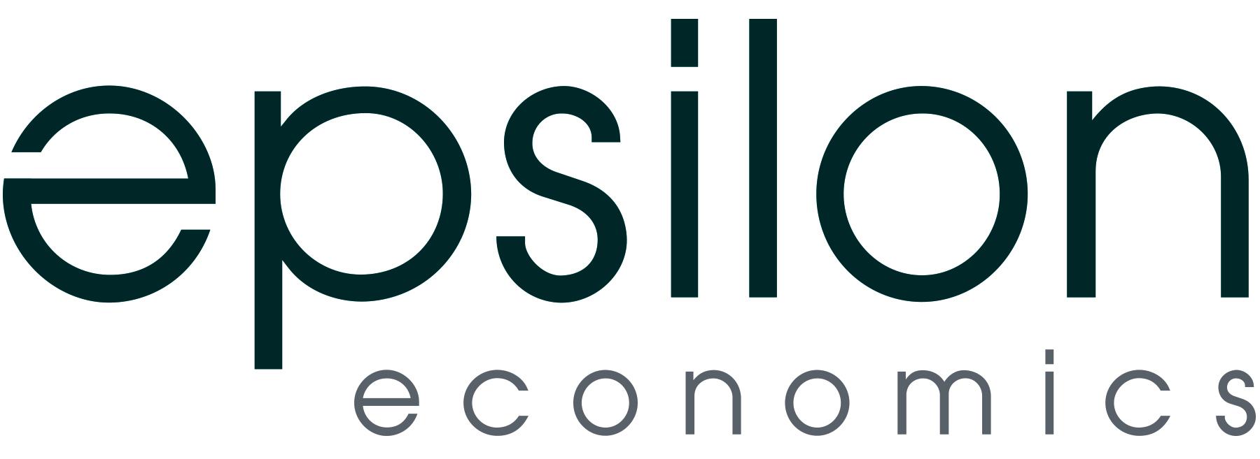 Epsilon_logo_CMYK.JPG