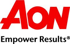 Aon_Logo_Tagline_CMYK_Red.jpg