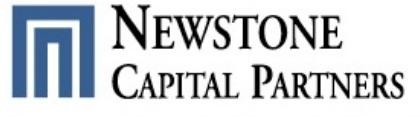 Newstone Capital Partners Logo.jpg