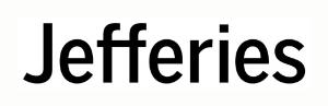 Jefferies_Logo_Black_150dpi.jpg