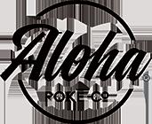 aloha-poke-logo.png
