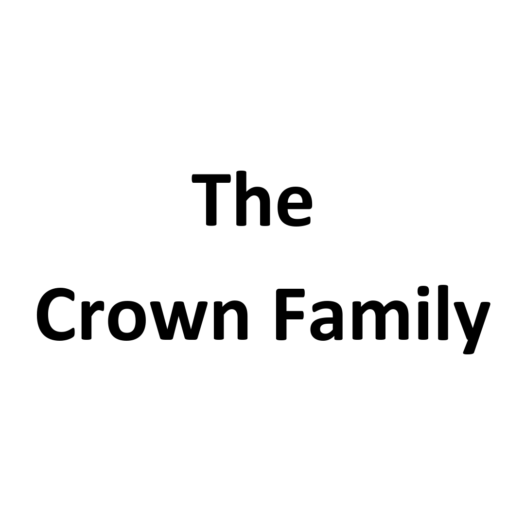 The Crown Family.png