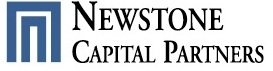Newstone+Capital+Partners+Logo.jpg