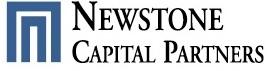Newstone+Capital+Partners+Logo.jpg