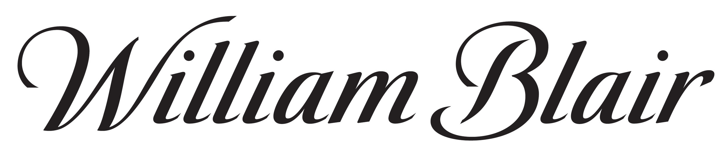 William Blair Logo.jpg