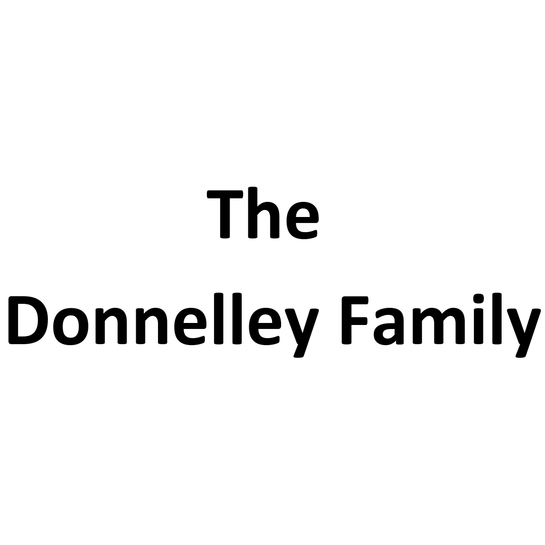 The Crown Family (10).png